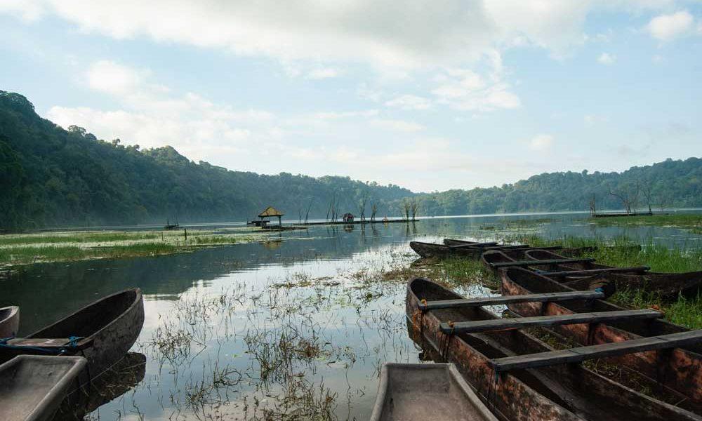 Tambalingan-Lake-Bali-Lakes-4