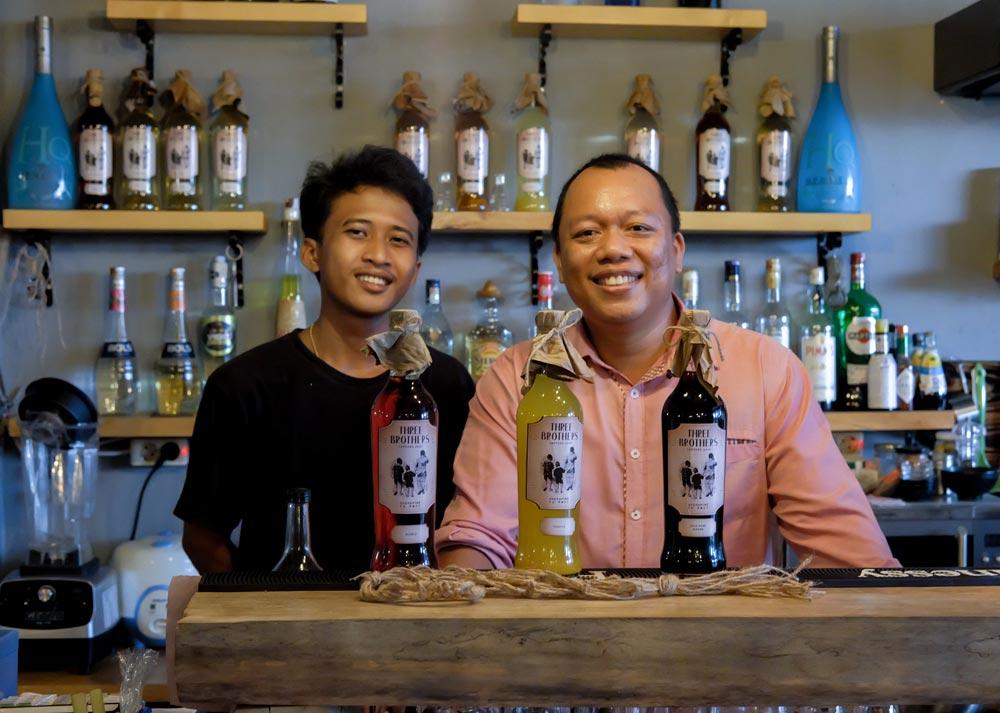 Three-Brothers-Infused-Arak-Bali-4