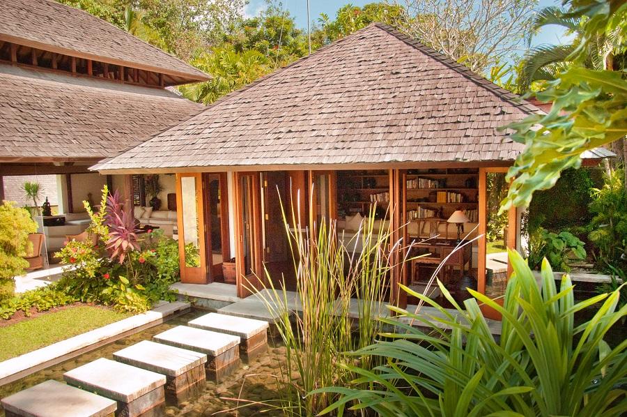 Villa Pangi Gita 15