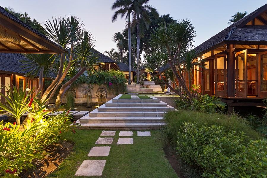 Villa Pangi Gita 21