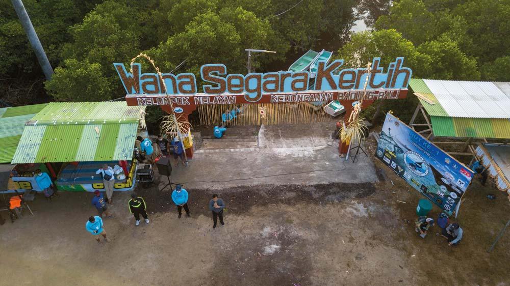 Wana-Segara-Kertih-Kedonganan-Mangrove-Bali-6