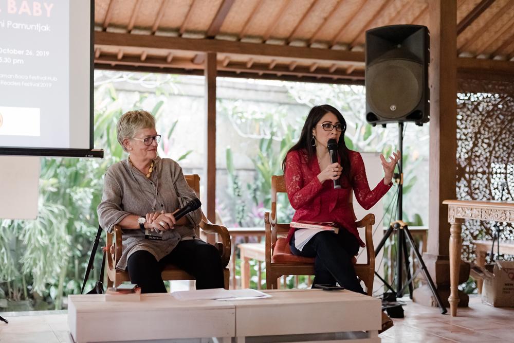 Janet-DeNeefe-Ubud-Writers-and-Readers-Festival-Bali-Slider