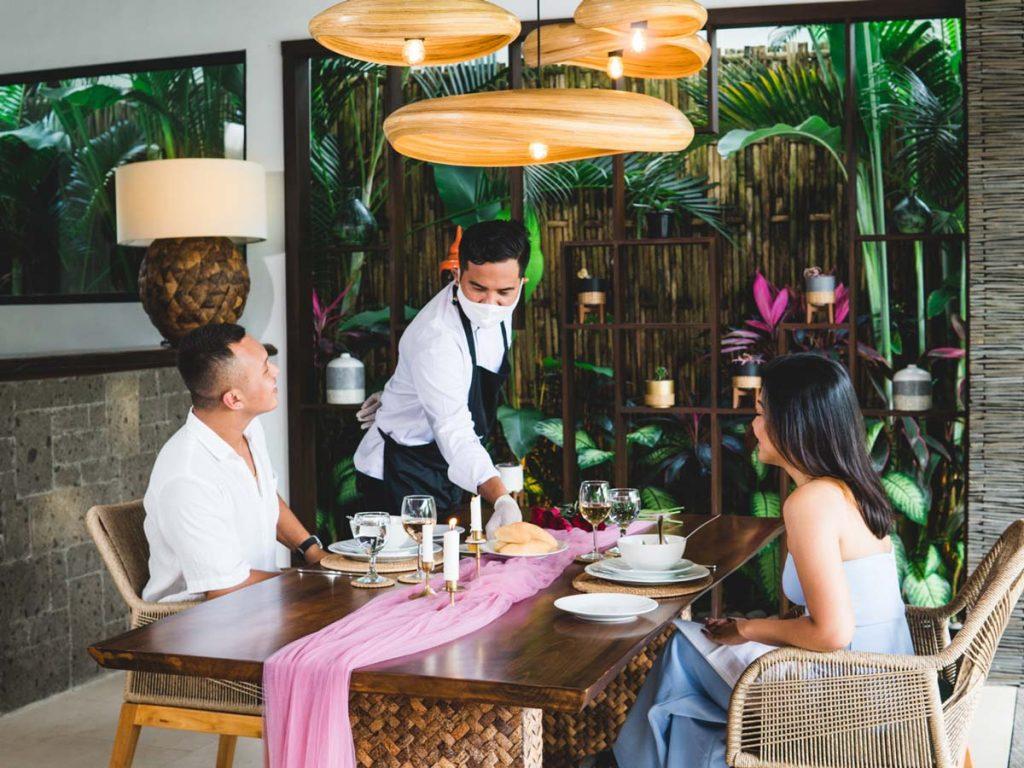 Dine-at-Home-Bali-Fine-Dining-Villa-Chef-1