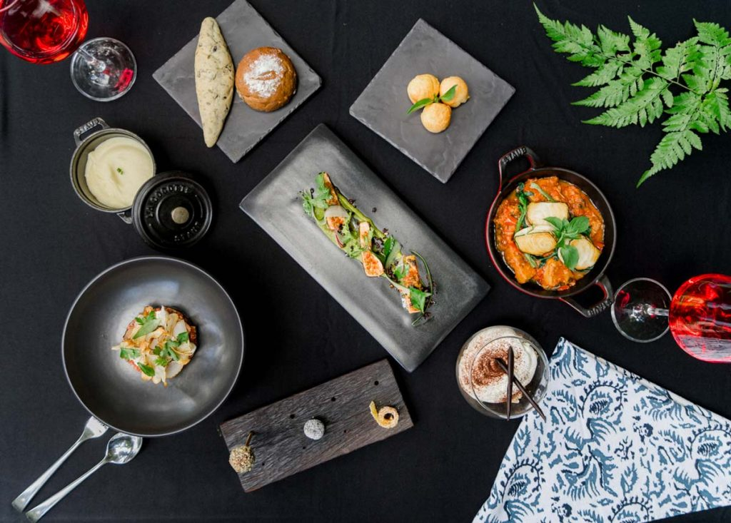 Dine-at-Home-Bali-Fine-Dining-Villa-Chef-3