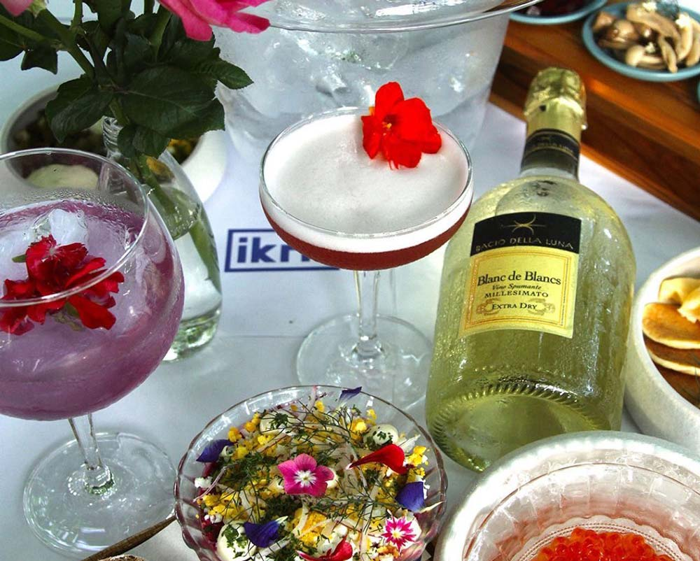 Ikra-Bali-Slavic-Restaurant-Umalas-11