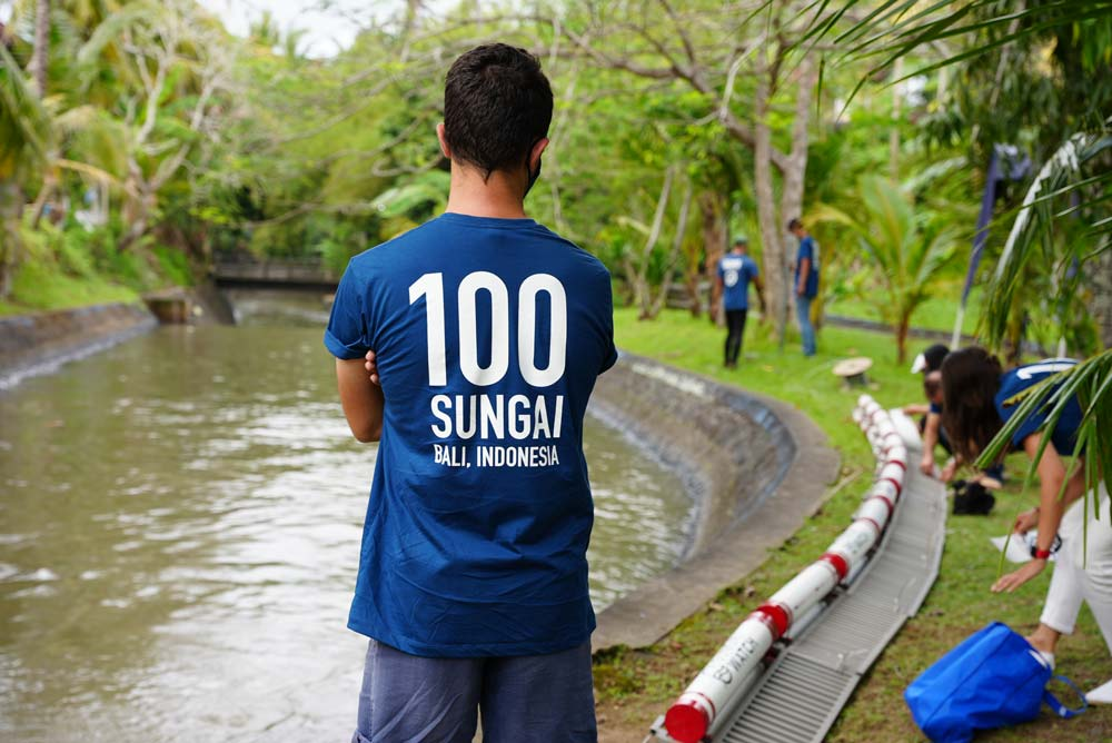 Sungai-Watch-Bali-Gary-Bencheghib-1