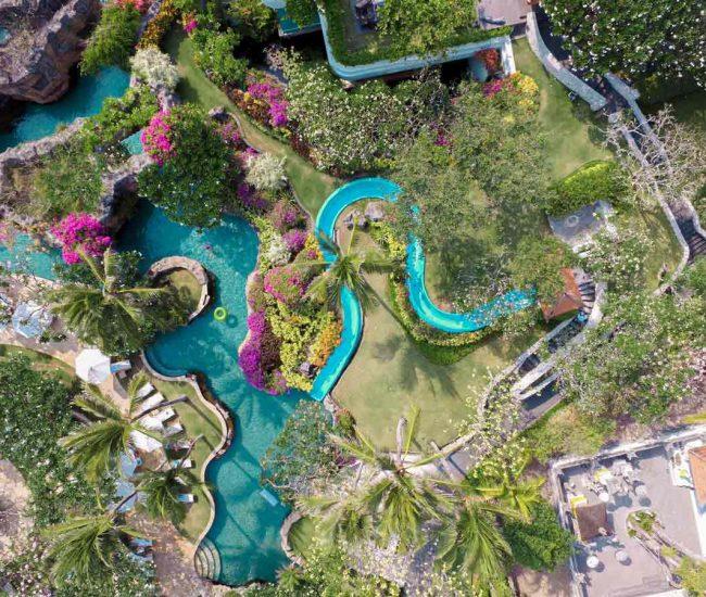 pool-Grand-Hyatt-Bali---Grand-Suite---Bedroom-med-RGB