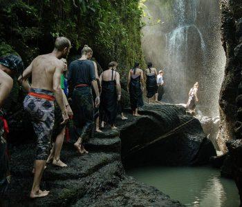 Astungkara-Trail-(2)