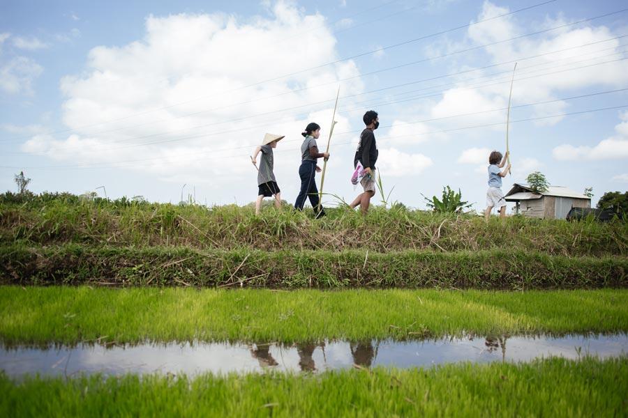Astungkara-Trail-Kids-Camp-(2)