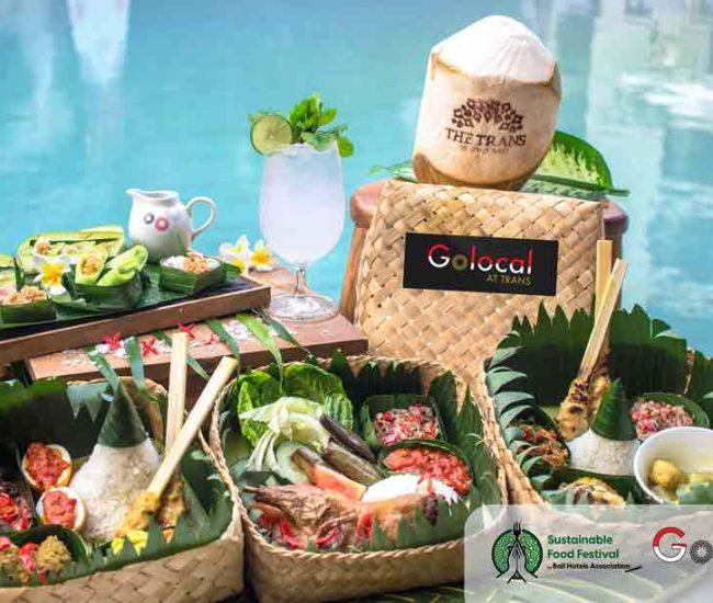 BHA-Sustainable-Food-Festival-Bali-3