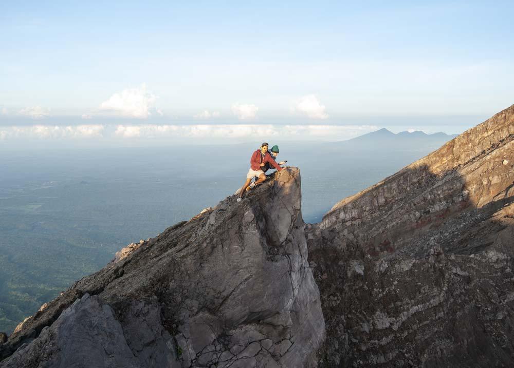 Bail-Mount-Agung-Trekking-Sunrise-11