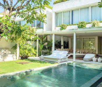 Bali-Giveaway