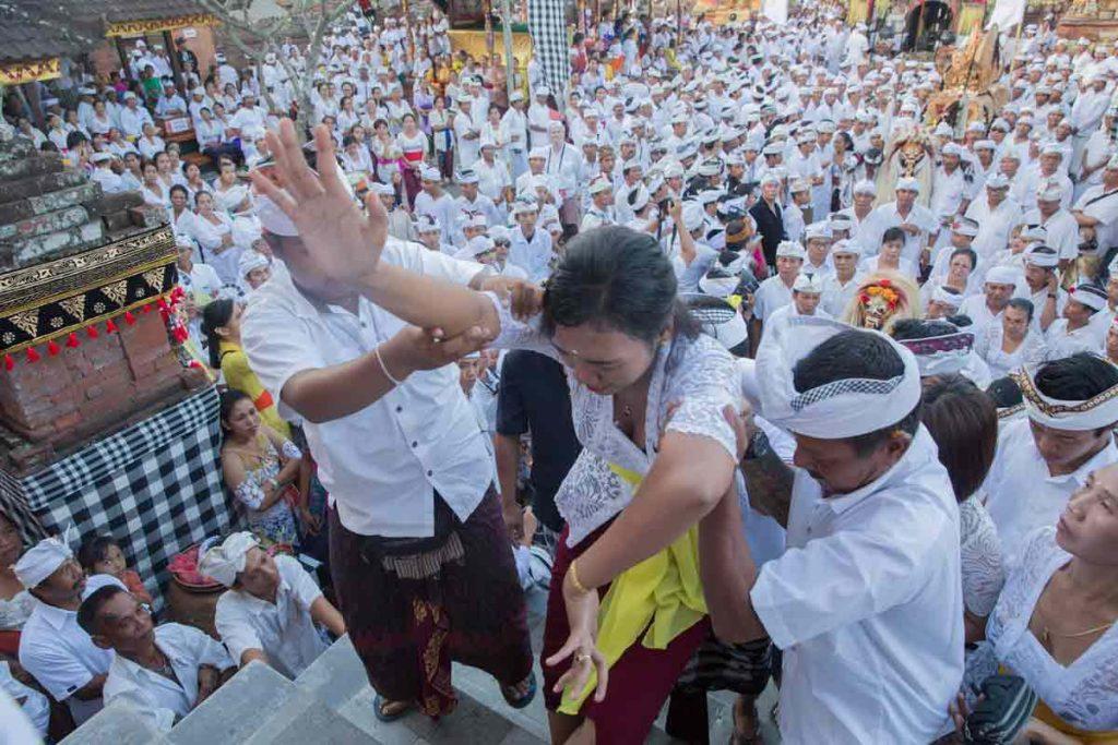 Balinese-Dance---Sanghyang-Dance-Bangli-Bali-Ida-Bagus-Putra-Adnyana-2