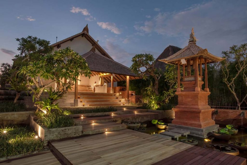 John-Hardy-Seminyak-Boutique-Bali-1