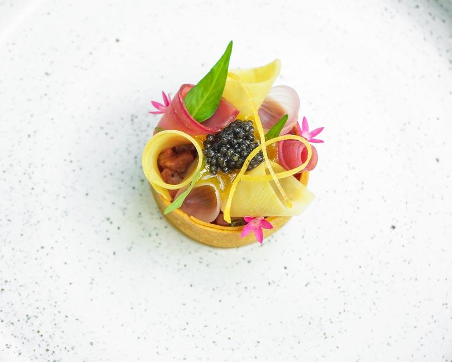 Kaluga-Caviar-Dinner-2