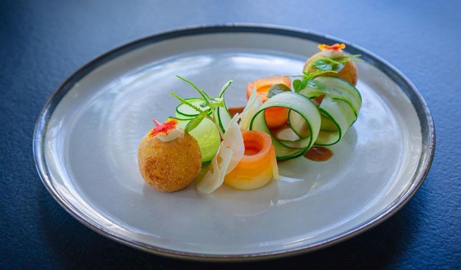 Makan-di-Ubud---Tabia-Restaurant-(2)