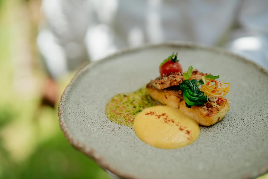 Makan-di-Ubud---Tabia-Restaurant-(3)