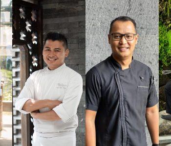 Makan-di-Ubud---Tabia-Restaurant
