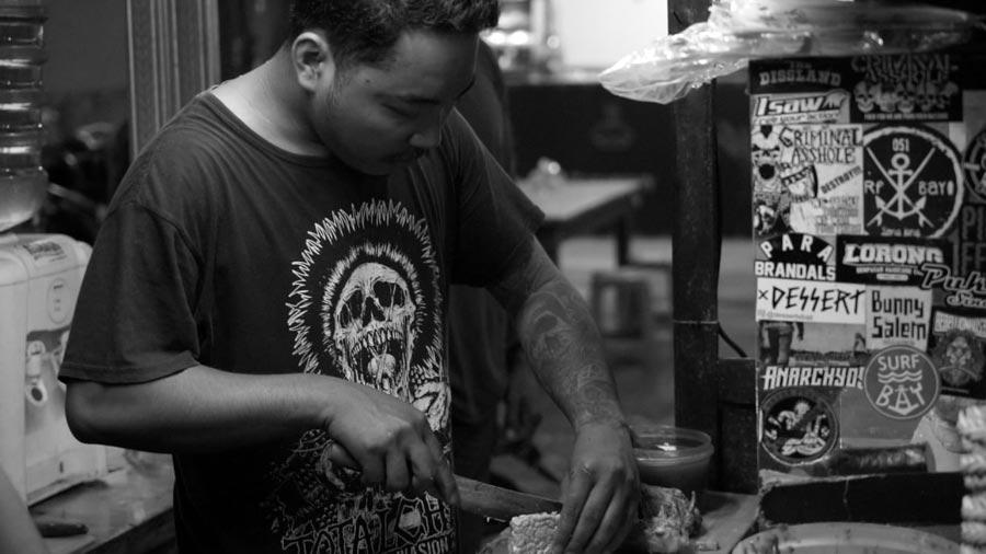 Bali Locals 2