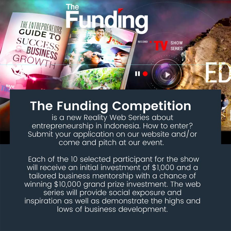 The-Funding-(8)