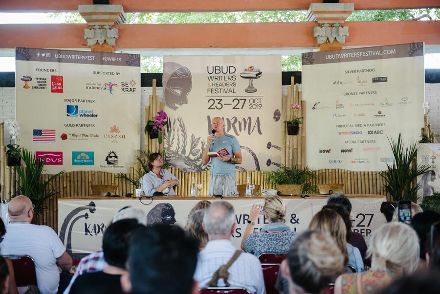 UWRF-2021---Image-Credit-Wirasathya-Darmaja