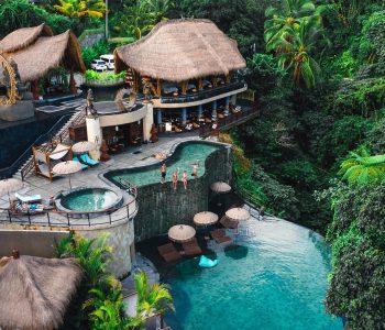 Aksari-Resort-Ubud-(1) - Ini Vie Hospitality