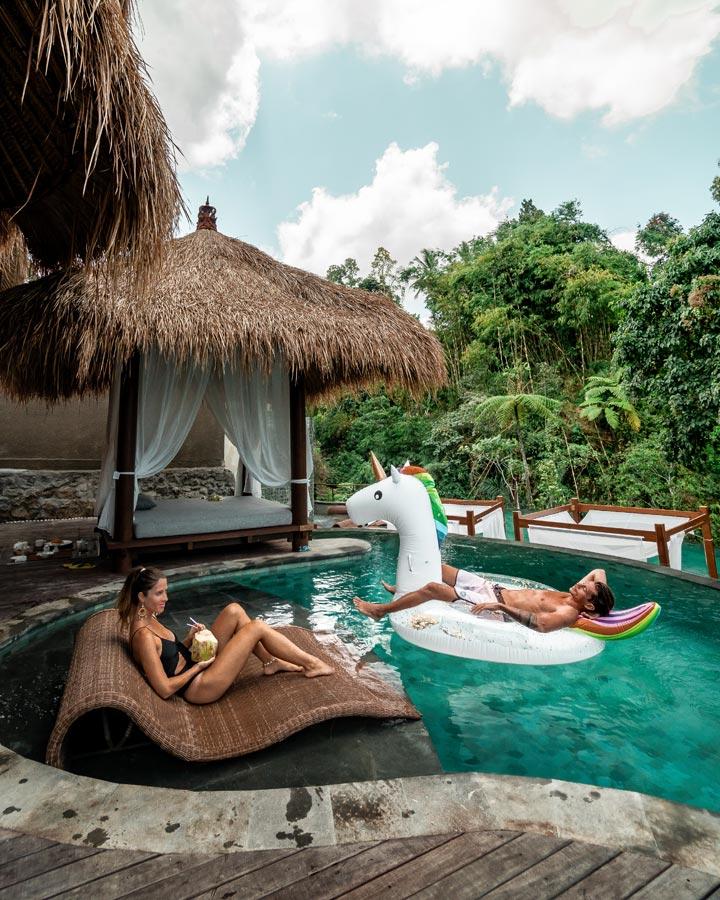 Aksari-Resort-Ubud-(2) - Ini Vie Hospitality