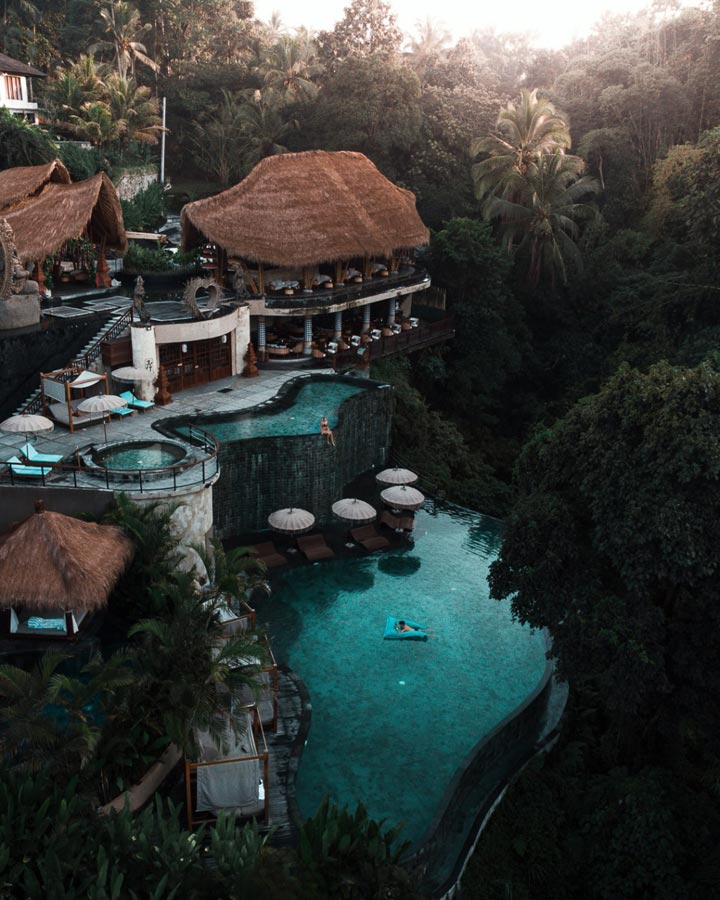 Aksari-Resort-Ubud-(3) - Ini Vie Hospitality