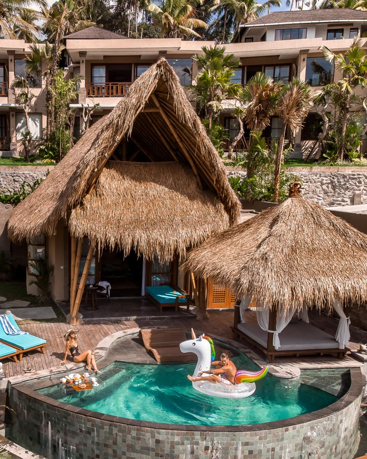 Aksari-Resort-Ubud-(4) - Ini Vie Hospitality