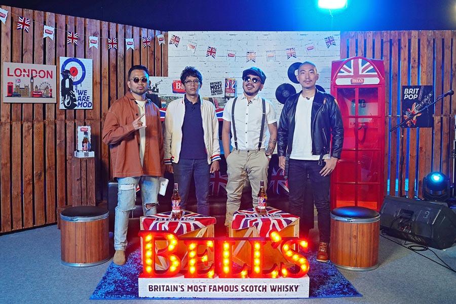Bell's-(2)