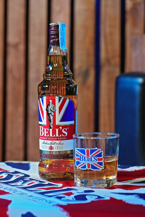 Bell's-(3)