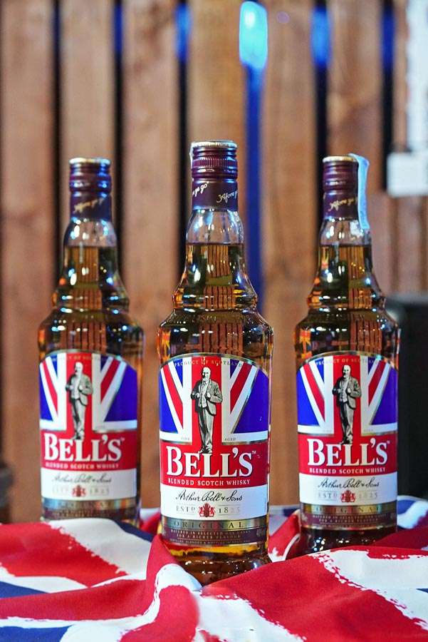 Bell's-(5)
