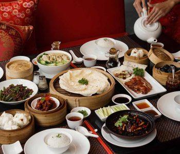 Golden-Monkey-Canggu-Chinese-Restaurant-in-Canggu
