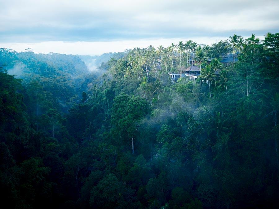 HOSHINOYA-Bali-Panorama