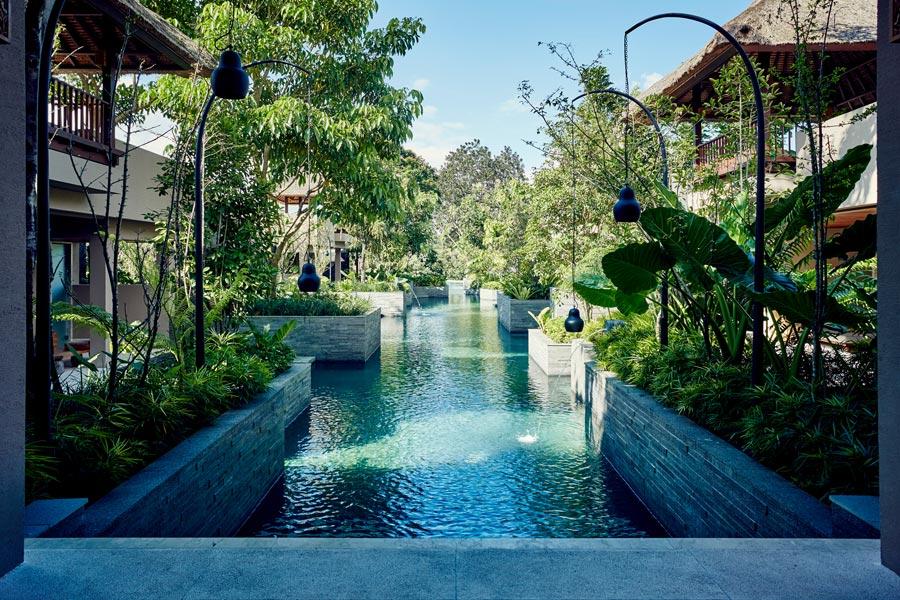 HOSHINOYA-Bali-Pool-1