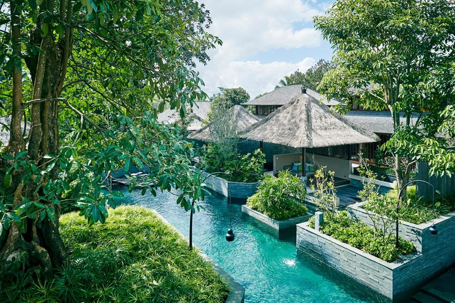 HOSHINOYA-Bali-Pool-2