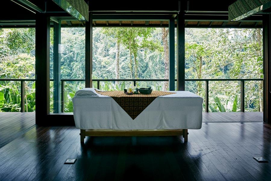 HOSHINOYA-Bali-Spa