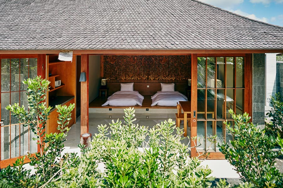 HOSHINOYA-Bali-Villa,-Bulan-1