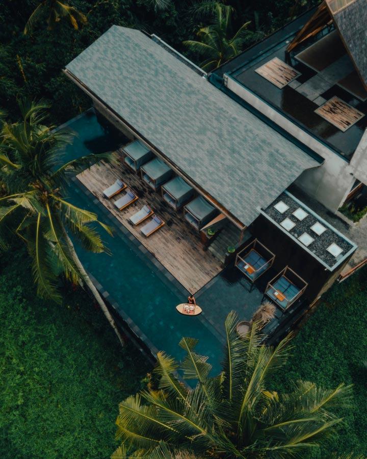 Kaamala-Resort-Ubud-(1)