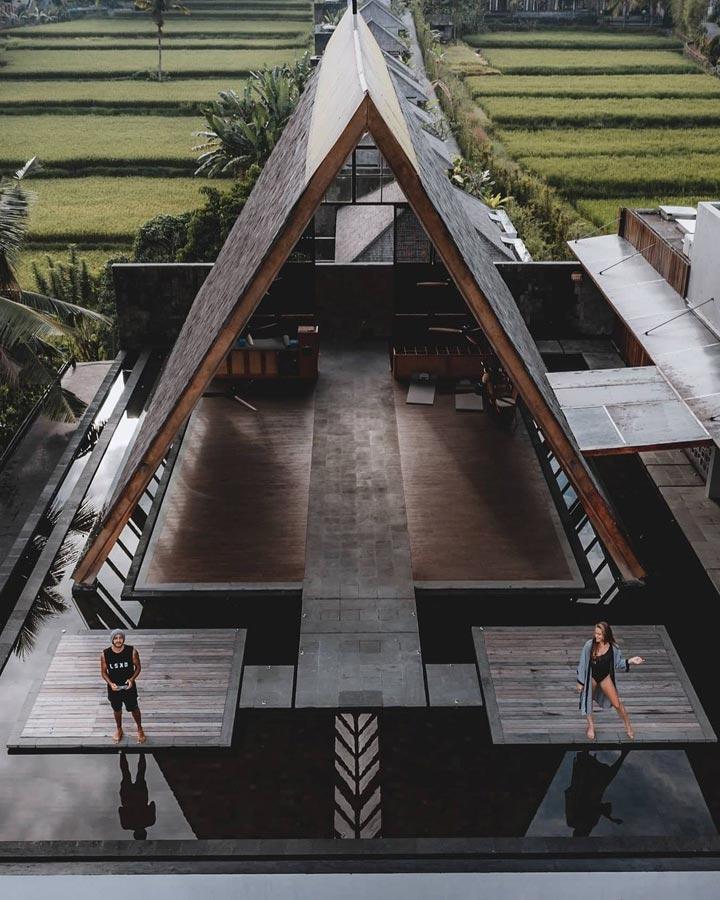 Kaamala-Resort-Ubud-(2)