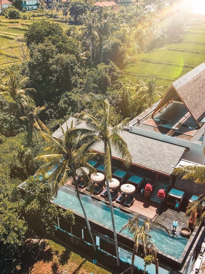 Kaamala-Resort-Ubud-(3)