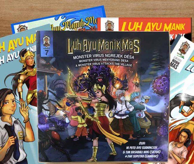 Luh-Ayu-Manik-Mas-Book-Launch---3