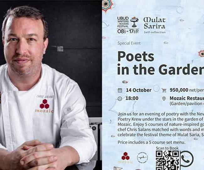 Poets-in-the-Garden-Mozaic-Ubud-UWRF-2021-Event-2