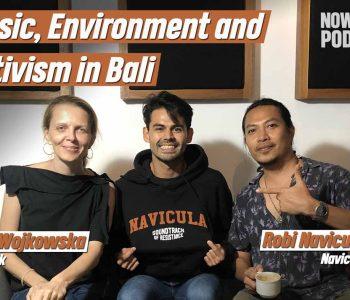 Robi-Navicula-Ewa-Wojkowska-Podcast-NOW-Bali-Youtube