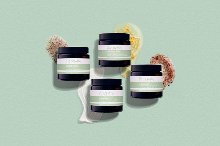Sensatia-Botanicals---Natural-Gel-Mask-Collection-2