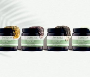 Sensatia-Botanicals---Natural-Gel-Mask-Collection