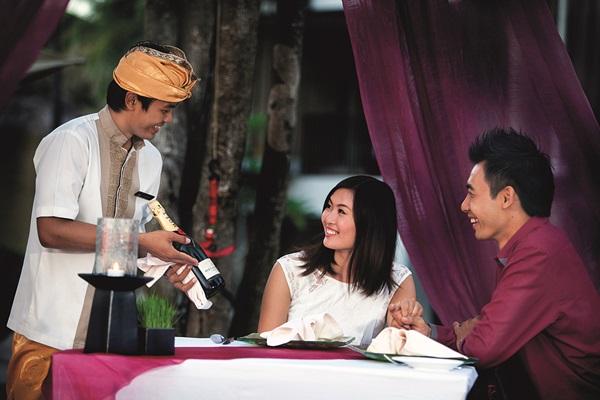 More_romance_at_Anantara_Seminyak.jpg