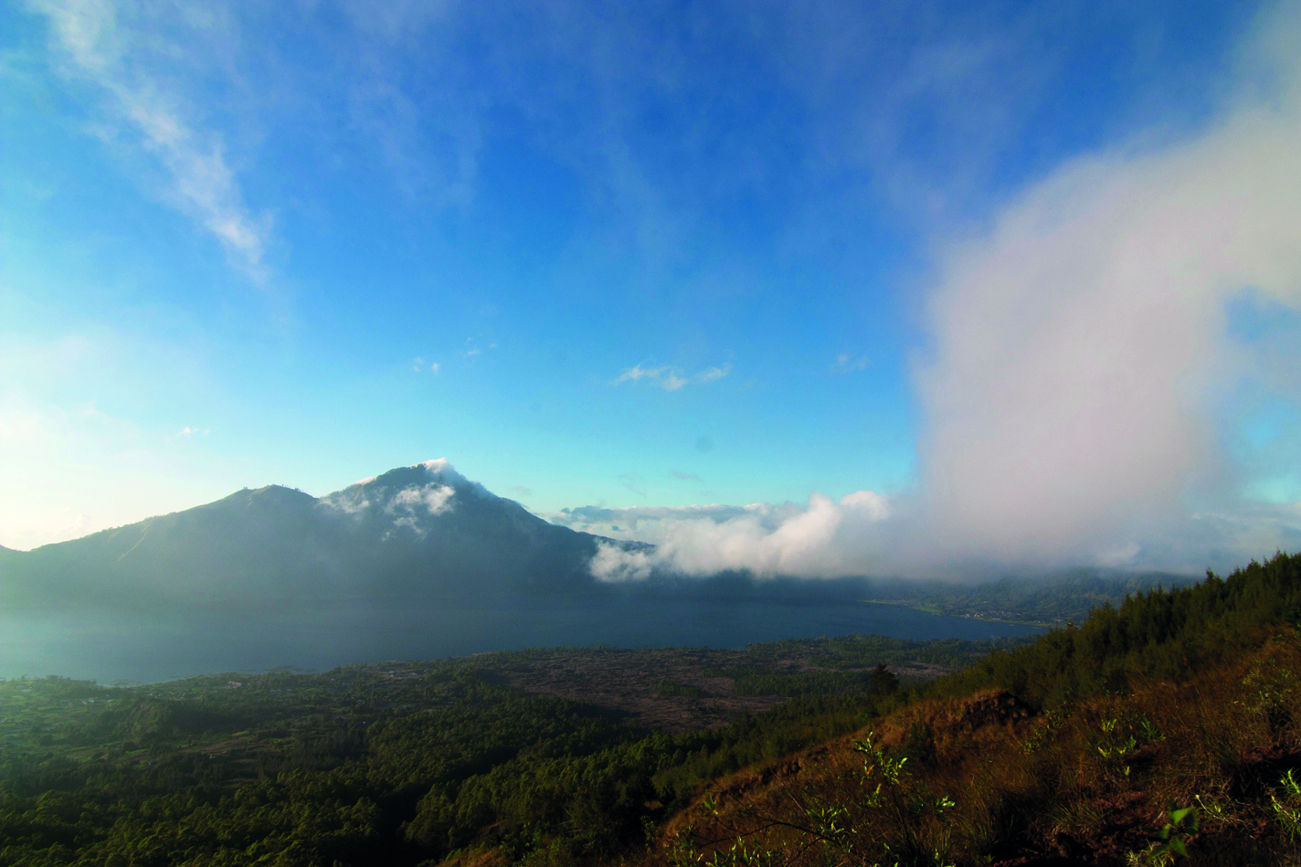 Volcano_Hiking_-IMG_9354